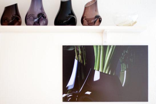 Agence de design Bold © Marie Guerre