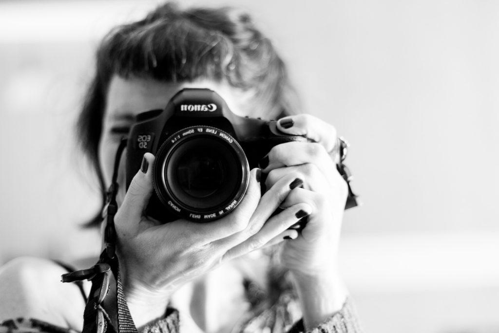 Marie Guerre Photographe © Marie Guerre