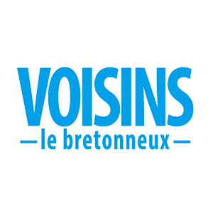 Ville de Voisins-le-Bretonneux