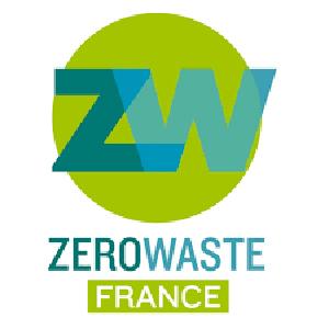 Association Zero Waste France